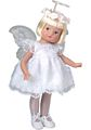 Click to View Littlest Angel