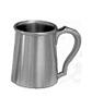 Pewter Tankard Tavern Mug