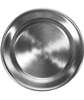 Pewter Plate Charger